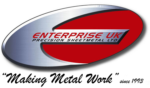 Enterprise UK Ltd